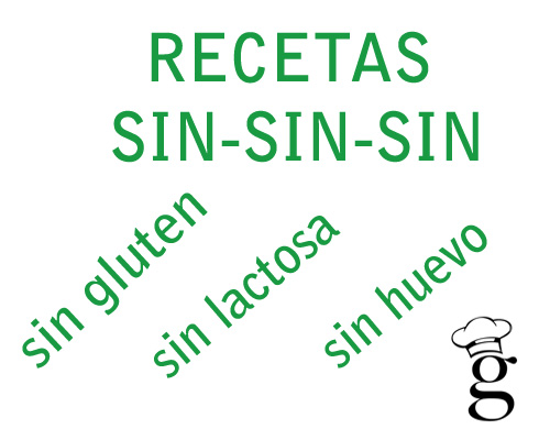 recetas_sin_sin_sin_glutoniana