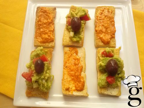 aperitivo-tofu-salsitas-glutoniana-1