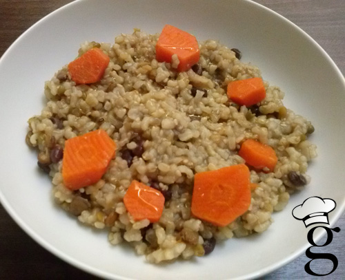 arroz_ideal_glutoniana