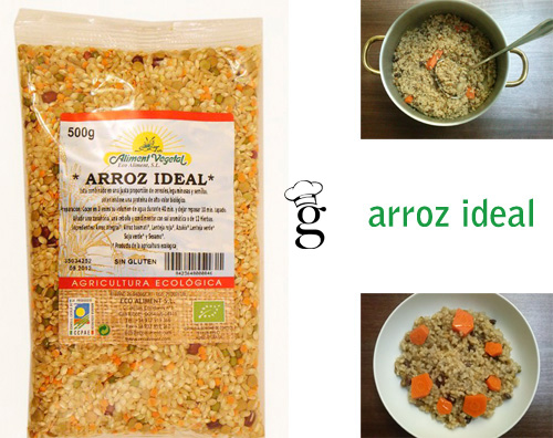 arroz_ideal_glutoniana2