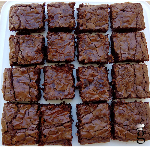 brownie_16pecadoscapitales_glutoniana