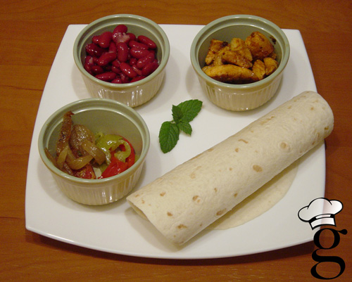 burritos_pollo_glutoniana1