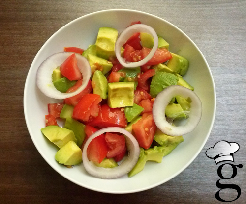 ensalada_aguacate_glutoniana1