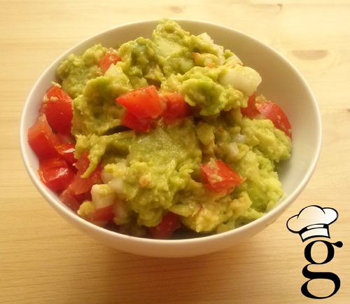 guacamole_3_glutoniana
