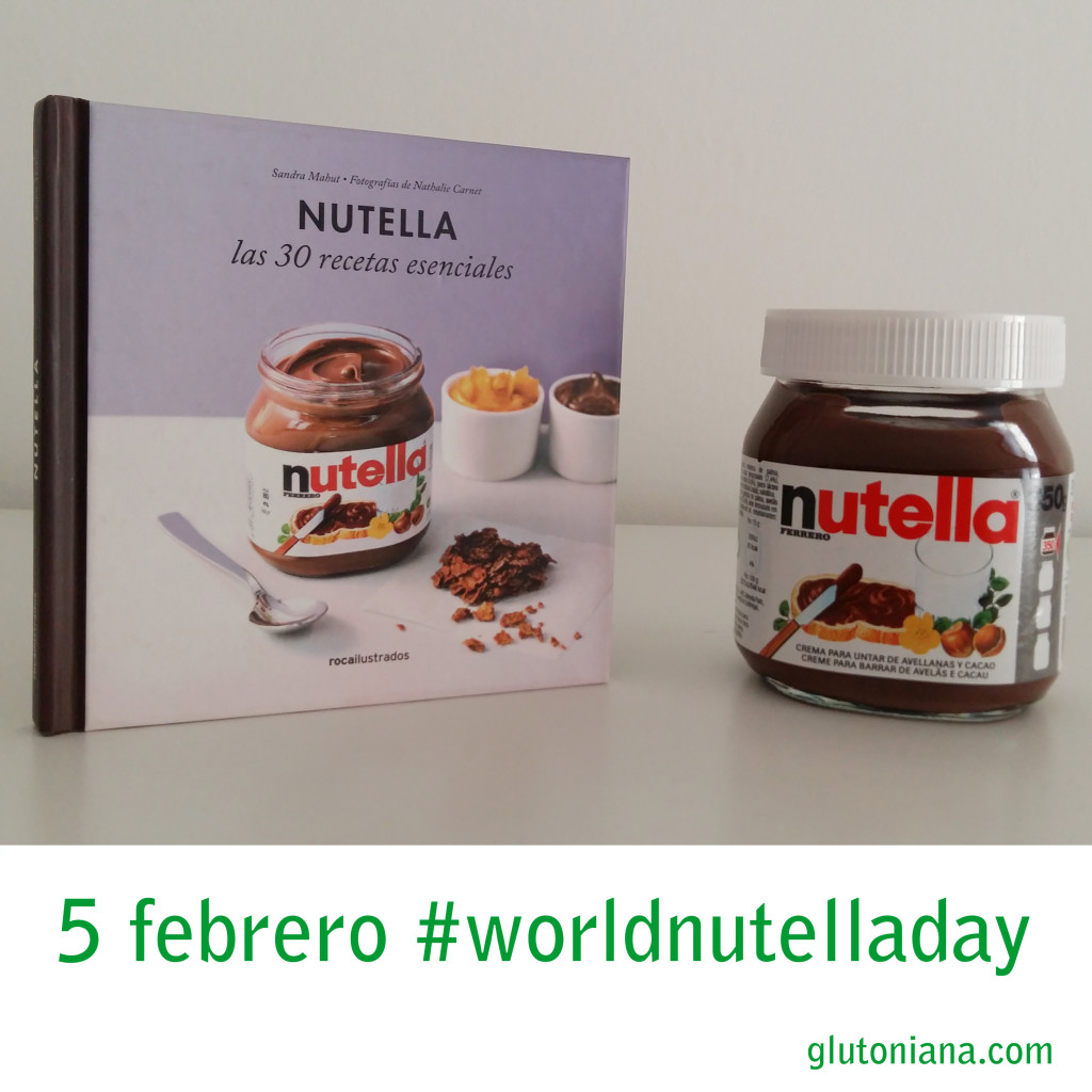 nutella_day_glutonaina_instagram