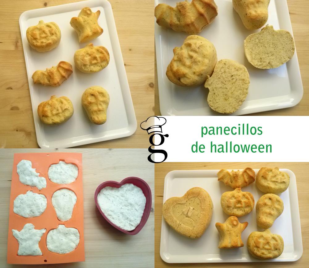 panecillos_halloween_glutoniana_2