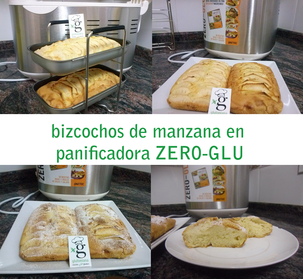 bizcochos_manzana_zeroglu_2