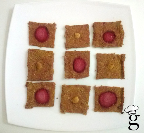 galletas_pulpa_frutas_glutoniana1