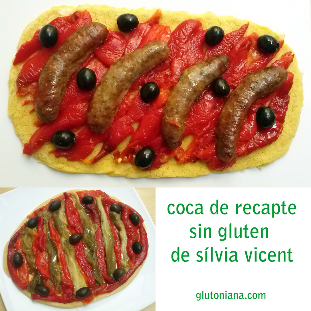coca_recapte_dos_versions_instagram