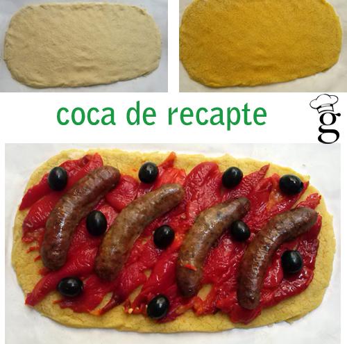 coca_recapte_masa_glutoniana2