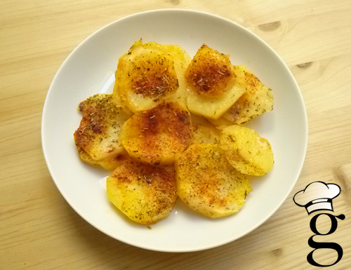 patatas_micro_especiadas_glutoniana1