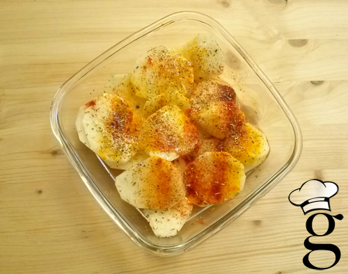 patatas_micro_especiadas_glutoniana2