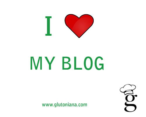 I_love_my_blog_glutoniana