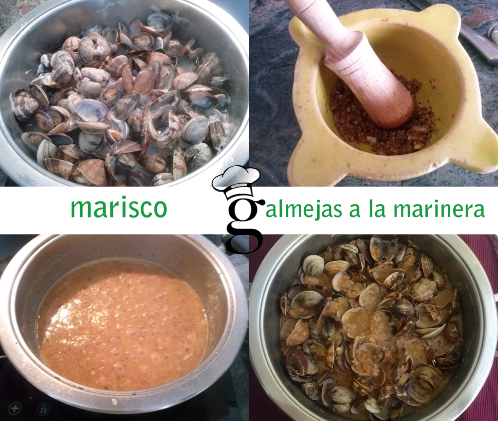 almejas_marinera_glutoniana2