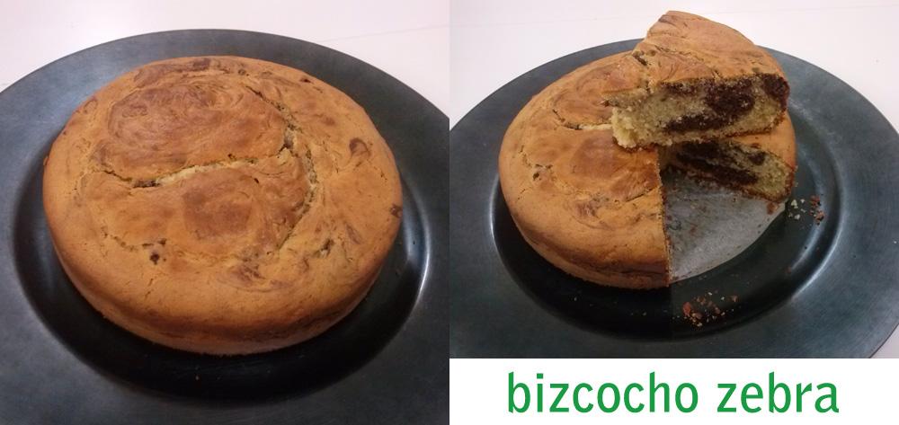 bizcocho_zebra_glutoniana