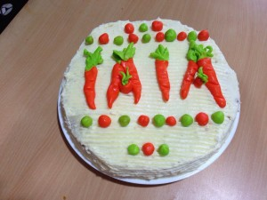 carrot_cake_joan_monicalopez