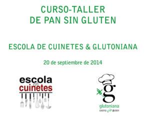 curso_pansingluten_20092015_glutoniana