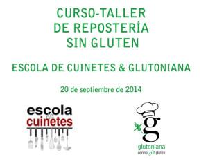 curso_reposteria_20092015_glutoniana