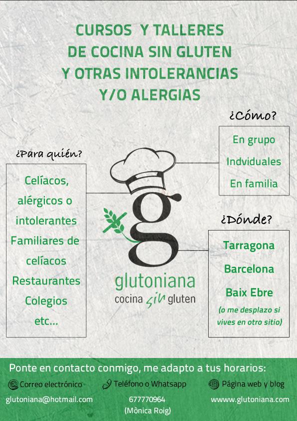 cursos_glutoniana_2015