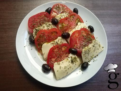 ensalada_caprese_vegana_glutoniana_1