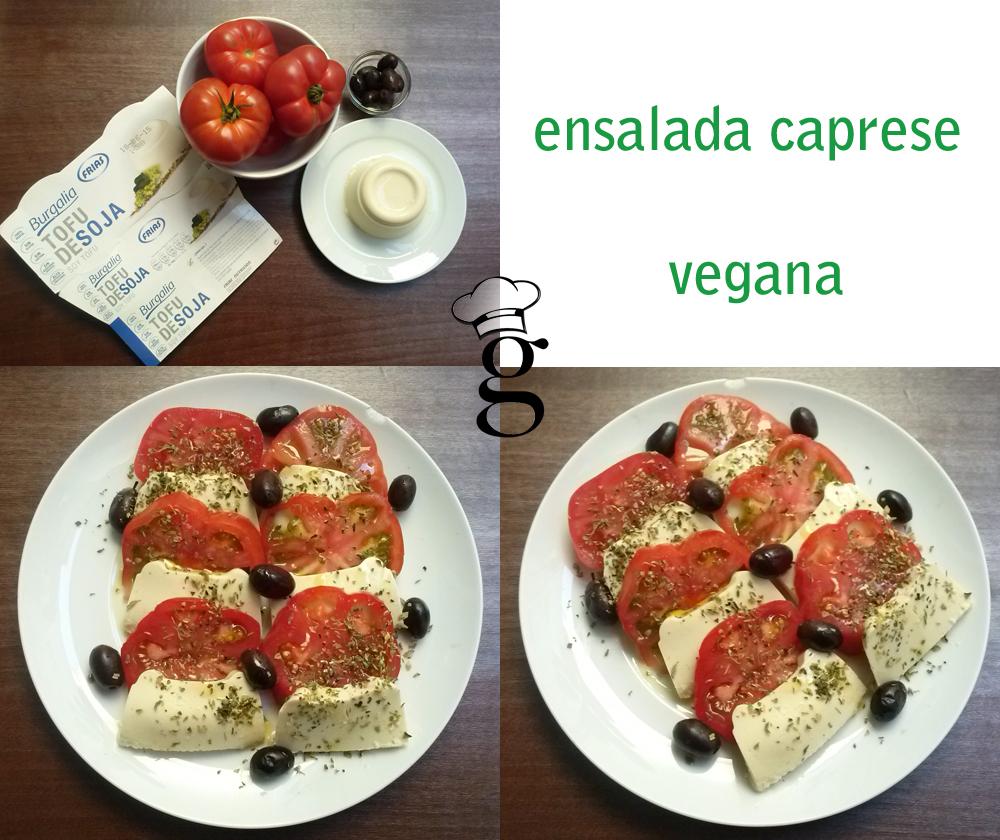 ensalada_caprese_vegana_glutoniana_2