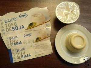 ensalada_caprese_vegana_glutoniana_3