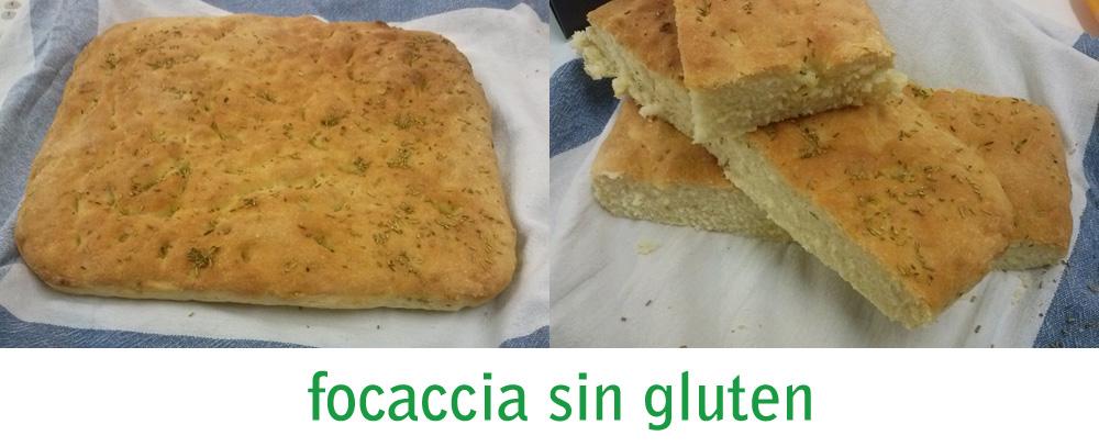 focaccia_singluten_cursobcn_glutoniana