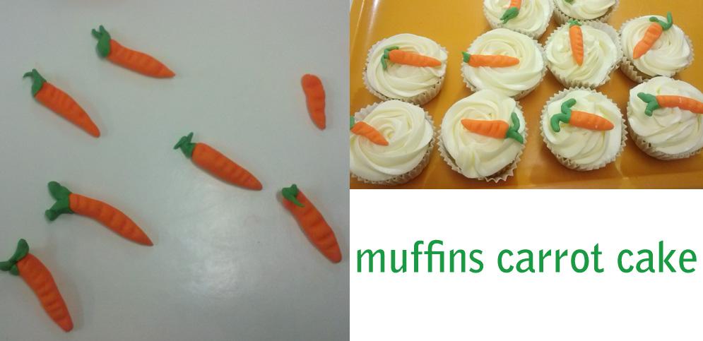muffins_carrot_cake_glutoniana