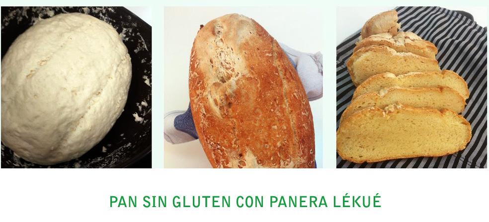 pan_sg_panera_lekue_curso_bcn_glutoniana