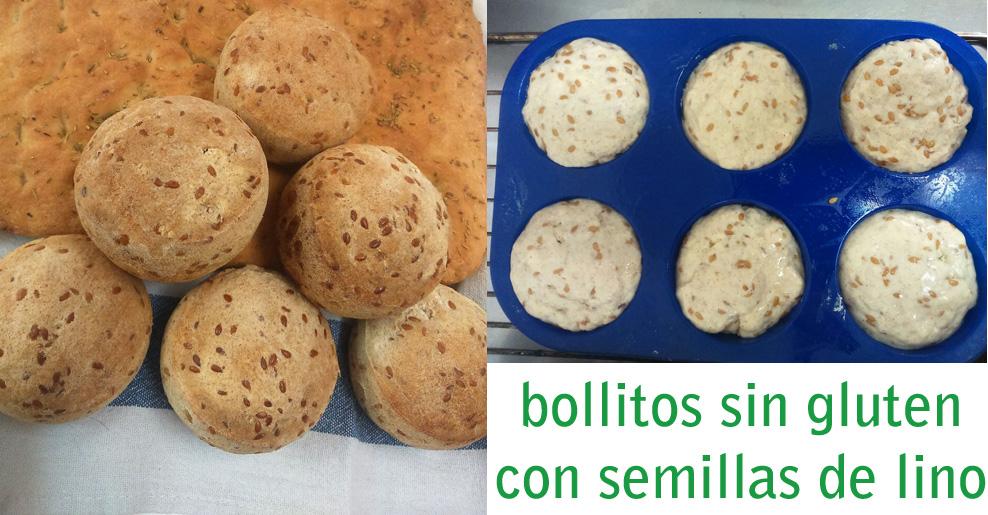 panecillos_sg_semillas_lino_glutoniana