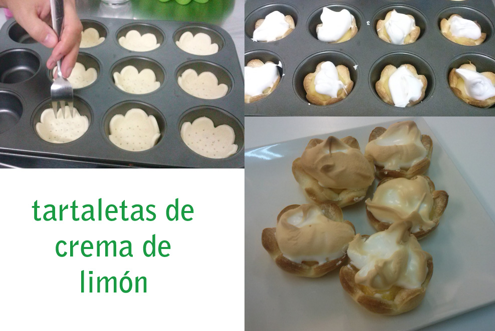 tartaletas_crema_limon_glutoniana