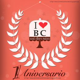 Aniversario_Ilovebundtcakes_mini