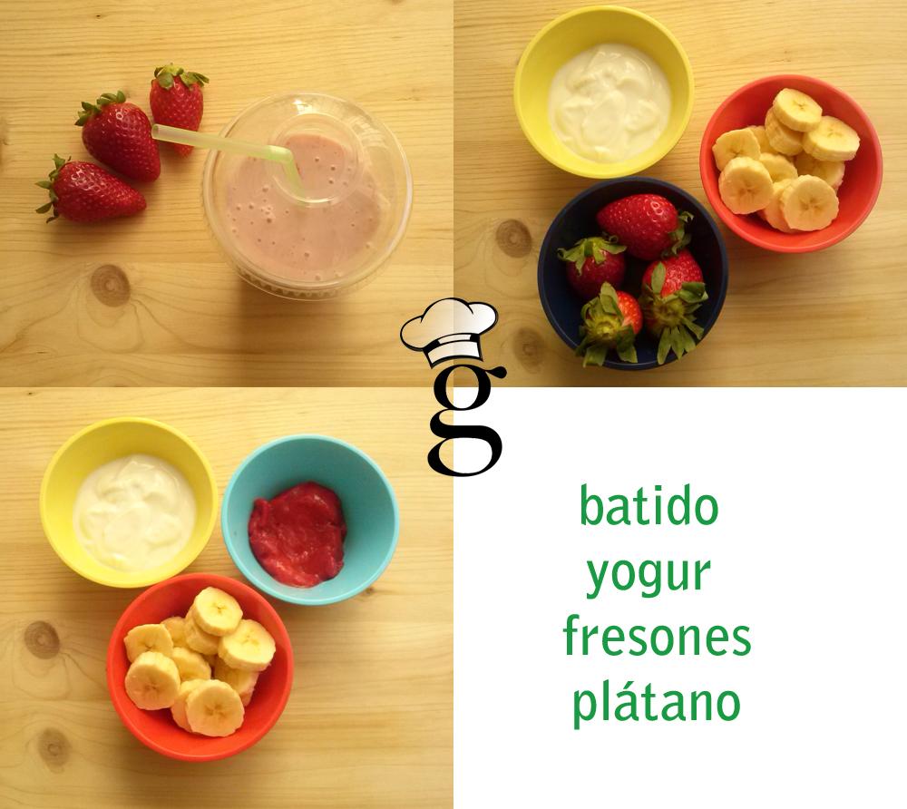 batido_yogur_fresones_platano_glutoniana2