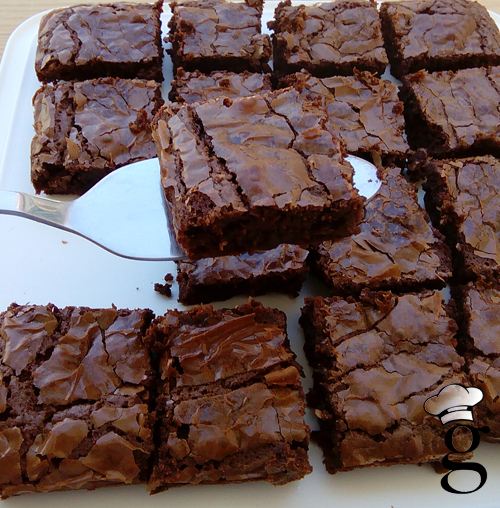 brownie_16pecadoscapitales_glutoniana3