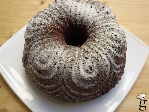 bundt_cake_chocolate_glutoniana1