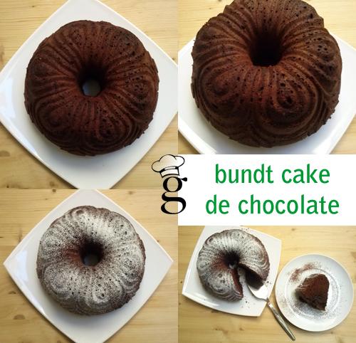 bundt_cake_chocolate_glutoniana2