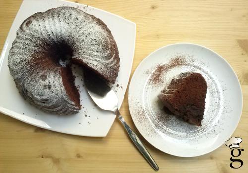 bundt_cake_chocolate_glutoniana3