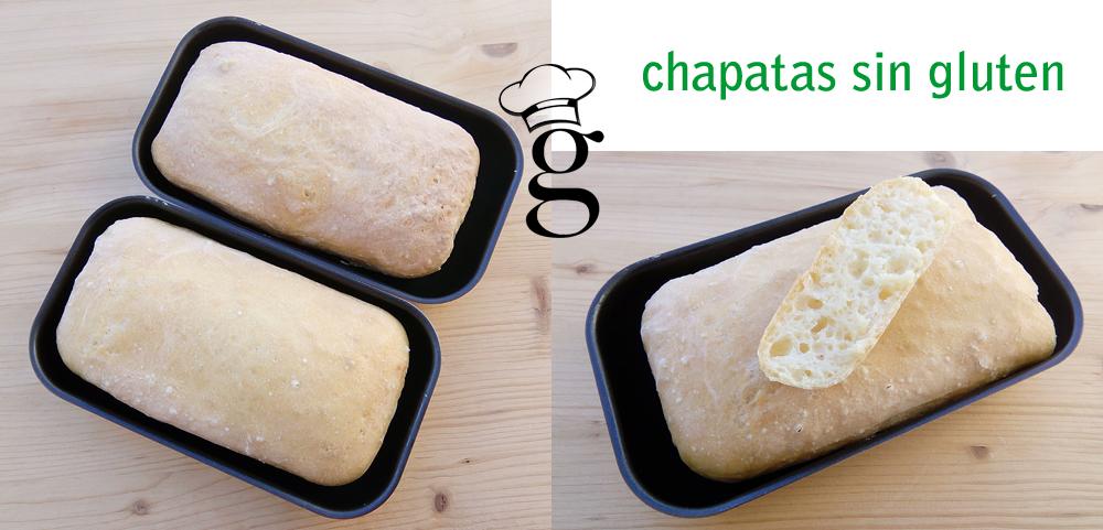 chapatas_esponjosas_singluten-glutoniana2