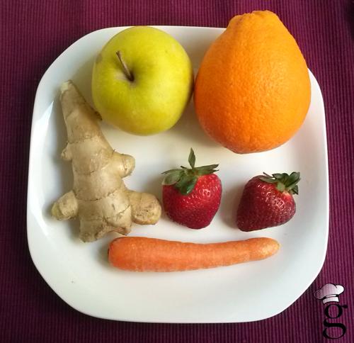 licuado_mix_frutas_glutoniana
