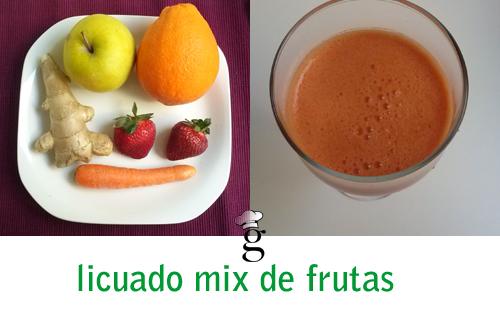 licuado_mix_frutas_glutoniana2