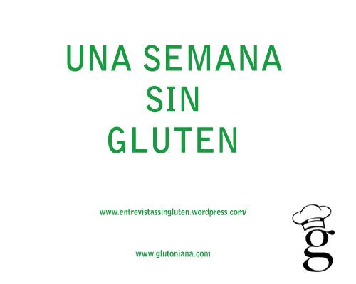 logo_semana_singluten_glutoniana