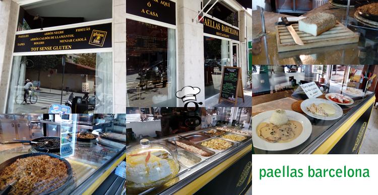 paellas_barcelona_glutoniana1