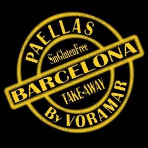 paellas_bcn
