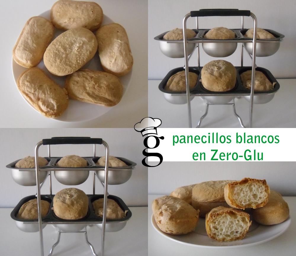 panecillos_blancos_zeroglu_glutoniana2