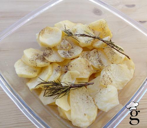 patatas_microondas_limon_romero_glutoniana1