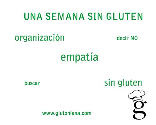 semana_singluten_glutoniana