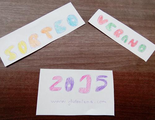sorteo_verano2015_glutoniana