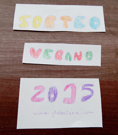 sorteo_verano2015_glutoniana2