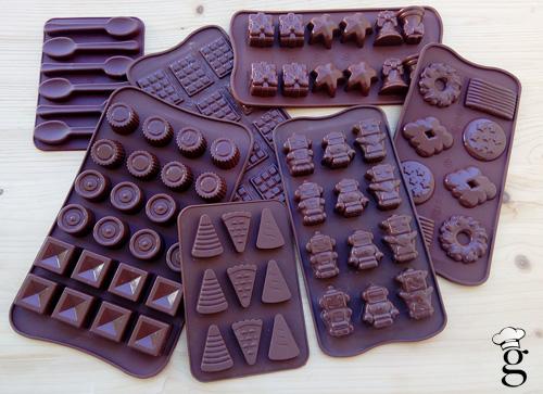 bombones_chocolate_divertidos_III_glutoniana1