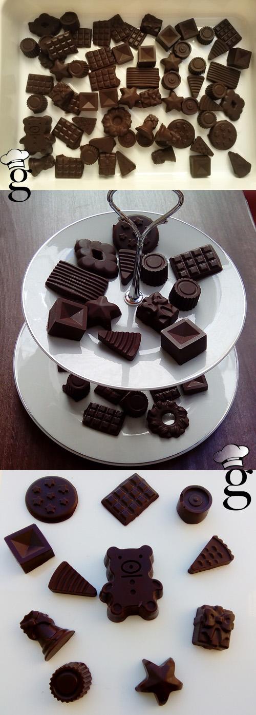 bombones_chocolate_divertidos_III_glutoniana2